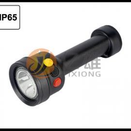 GMD5300微型多功能信号灯