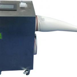一体式手套检漏装置GLD-03