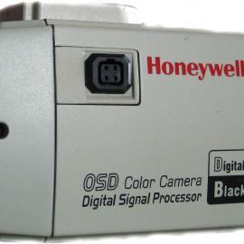 高温摄像机