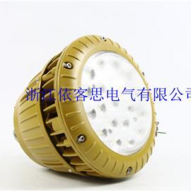 烟草仓库GF9035防爆LED应急照明灯