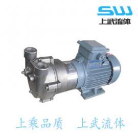 2BV型不锈钢真空泵 耐腐蚀真空泵 防腐真空泵 304真空泵