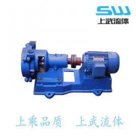SZB型真空泵 SZB型水环式真空泵 悬壁式水环真空泵