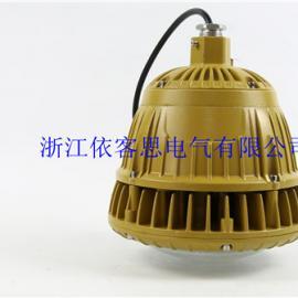燃料库TGF762A应急LED防爆灯