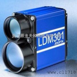 LDM301耶拿激光测距传感器