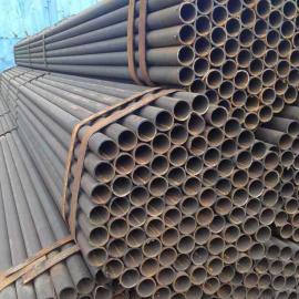 云南焊管价格 云南焊管销售价格