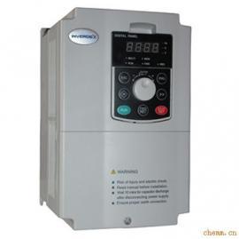 DEX201HBA015G022L一点五千瓦重载