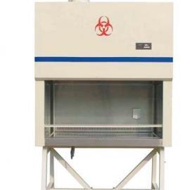 单人生物安全柜BSC-1000-Ⅱ-A2外排30%
