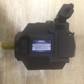 出售YUKENA系列柱塞泵A10-F-R-01-C-K-10