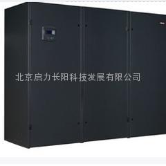 艾默生空调P1030UAPMP1R产品价格