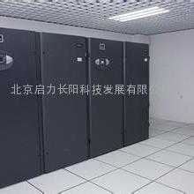 艾默生空调,依米康空调配件维修