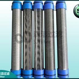 BOLL滤芯1350049/061032a