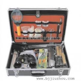 标本制作工具箱价格
