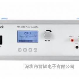 功率放大器ATA-3080深圳代理商