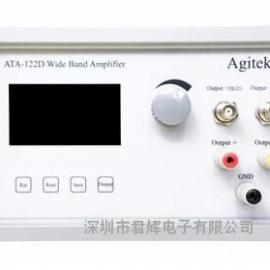 功率放大器ATA-3090深圳代理商