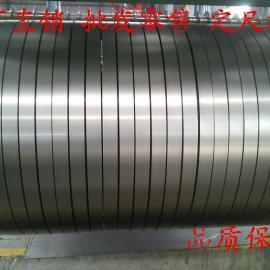 宝钢电工钢B35A300/B35A360/B35A440现货供应