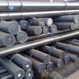 Q345槽钢/槽钢正规齐全/厂家直销