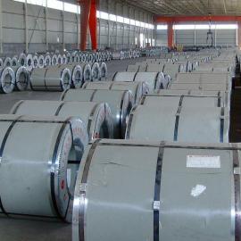 上海宝钢电工钢B50A470/B50A600电机用矽钢片