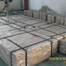 耐指纹镀铝锌板DC51D+AZ150现货供应规格齐全