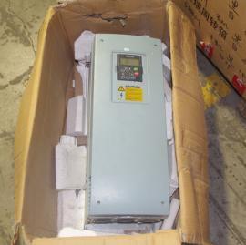 VACON0020-3L-0025-2福利砸来