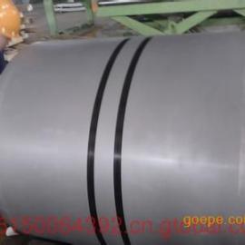 汽车板QSTE340TM酸洗板规格齐全
