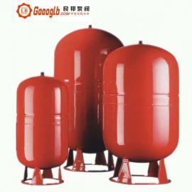消防气压水罐www.goooglb.cc图片