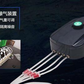 水产养殖专用BOD5曝气装置