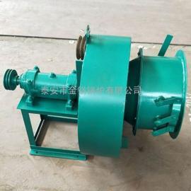 销售锅炉风机 离心风机 不锈钢锅炉风机 锅炉配件