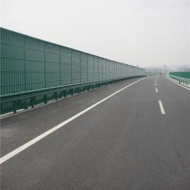 路基段声屏障施工单位,声屏障材料供货商