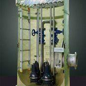 一体化污水预制泵站价格表