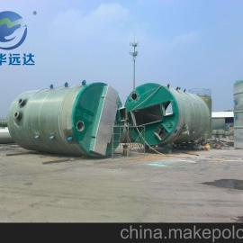 一体化雨水泵站操作说明