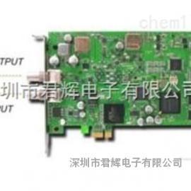 4K高清信��l生器2403 ATSC3.0 DTA-115深圳代理商