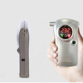 厂家批发销售便携式酒精检测仪