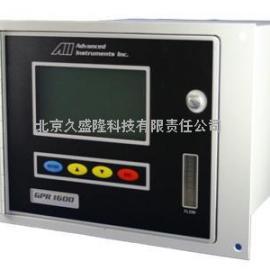高精度微量氧分析仪 GPR-1600