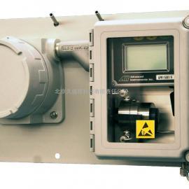 防爆型微量氧分仪GPR-1800ATEX
