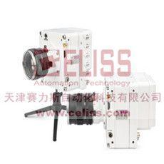 Phantom高速摄录机
