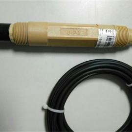 哈希PH标准电池PD1P1