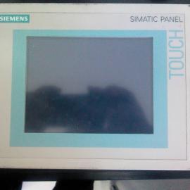 西�T子�|摸屏6AV2124-1MC01-0AX0