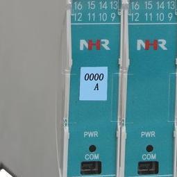 PMP5014TBA1CAH0PA -100 - 100Kpa 2m电缆