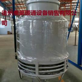 CDBNL3-100//200/300玻璃钢冷却塔,叶片,减速机,电机,填料