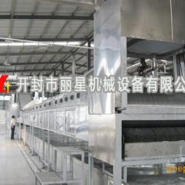 全自动红薯粉条机自带冷冻和烘干生产效率高