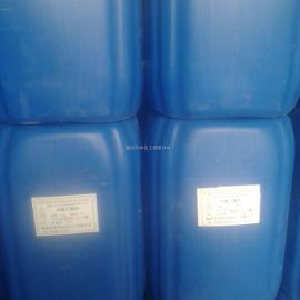 锅炉专用缓蚀阻垢剂国标阻垢剂