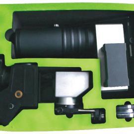 上海彦祥电子DXX-MCFIII 便携式多功能指纹拍照系统