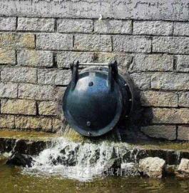 乌鲁木齐铸铁闸门,水库闸门