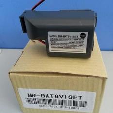 *MR-BAT6V1SET*三菱电池特价