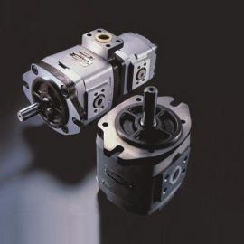 代理销售NACHI/不二越齿轮泵IPH-2A-3.5-11