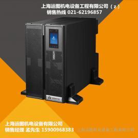 维缔机房ups Liebert APM 50~600kVA 维缔技术