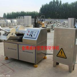 千页豆腐生产机器设备质量有保障