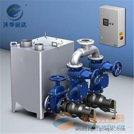 辽阳餐饮污水隔油提升设备价格