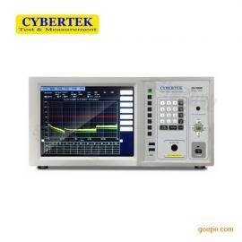 EM5080B全数字化预认证级时域接收机 知用EMI测试接收机