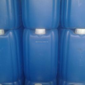 循环水中所加的缓蚀阻垢剂都起到哪些作用